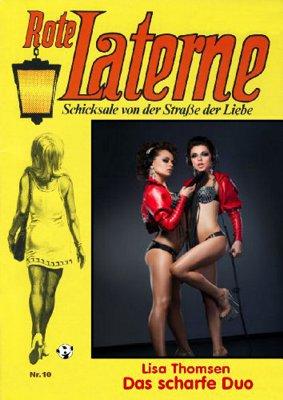 http://www.amazon.de/Rache-einer-Hure-ROTE-LATERNE-ebook/dp/B00DF74V5K/ref=sr_1_2?s=books&ie=UTF8&qid=1414959070&sr=1-2&keywords=rache+einer+hure