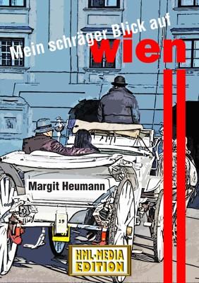 http://www.amazon.de/Dirnenmord-Montmartre-ROTE-LATERNE-ROMAN-ebook/dp/B00D5YL0NE/ref=sr_1_1?s=books&ie=UTF8&qid=1414937574&sr=1-1&keywords=dirnenmord