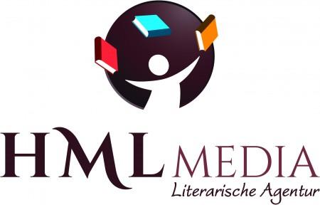 HML Media - literarische Agentur