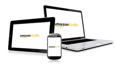 Kostenlose Kindle-Lese-Apps